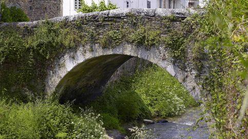 El Puente del Pasatiempo: una de las historias más terribles del siglo XIV