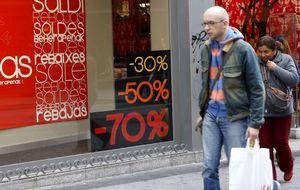 Si piensas comprar para alquilar, lo más rentable es un local