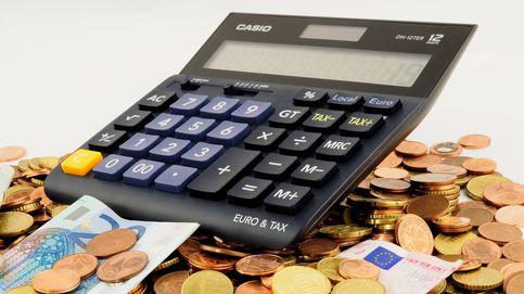 ¿Cuánto se lleva Hacienda por cada uno de los premios de la Lotería del Niño?