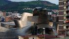 El Guggenheim de Bilbao reabre sus puertas tras tres meses cerrado