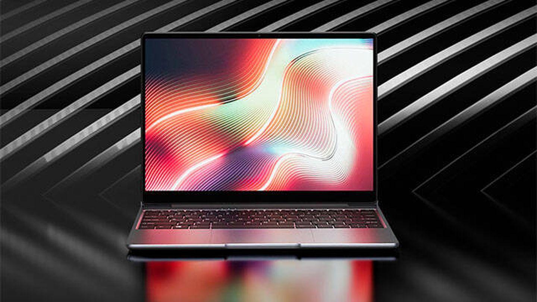 Ordenador portátil CoreBook X de 14 pulgadas Chuwi