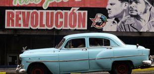 Post de Cuba 2030: por fin tendremos el paraíso socialista de América