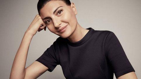 Giovanna Battaglia, la estilista reconvertida en directora creativa por Swarovski