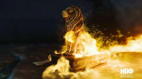 Nuevo teaser de la temporada final de 'Juego de tronos'