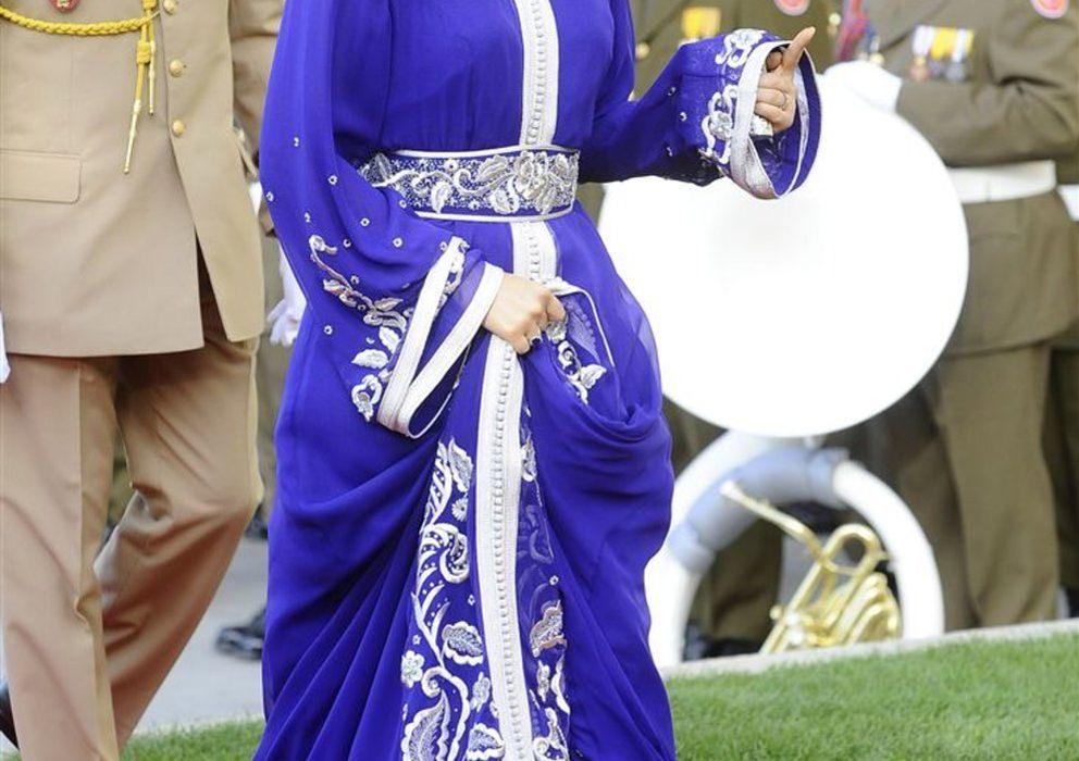 Famoso Las Mujeres Blancas Juego De La Boda Foto - Vestido de Novia ...