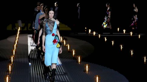 Así se va a sumar Prada a la moda sostenible