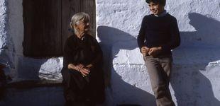 Post de Otro gran libro para pensar España: el Pueblo perdido y la misteriosa película