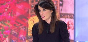 Post de Cristina Seguí, excolaboradora de 'Espejo público', carga contra el programa