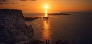 Post de Estos son los mejores 'tips' para moverse (bien) por Menorca