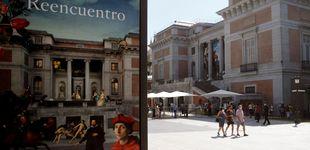 Post de Los museos más populares de España por comunidad autónoma