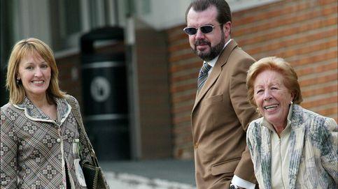 El juicio contra la familia de la Reina Letizia se celebrará el 11 de septiembre