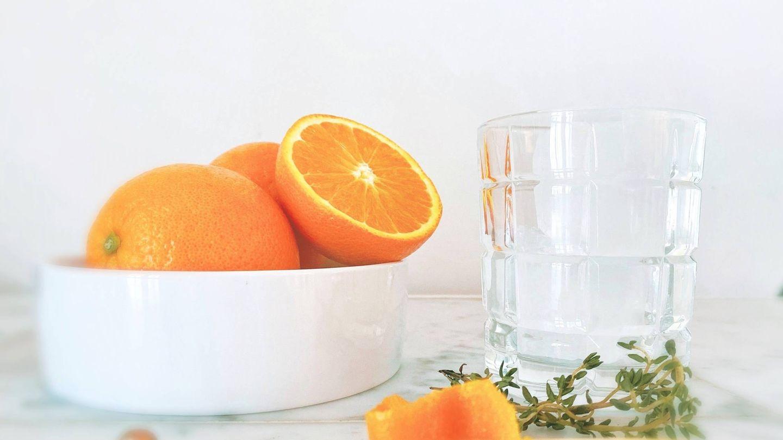 ¿Tomar fruta engorda? No la elimines de tu dieta. (Coco Tafoya para Unsplash)