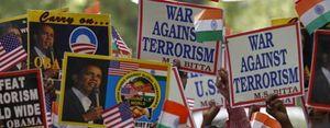 El sepelio de Bin Laden en el mar desata la polémica