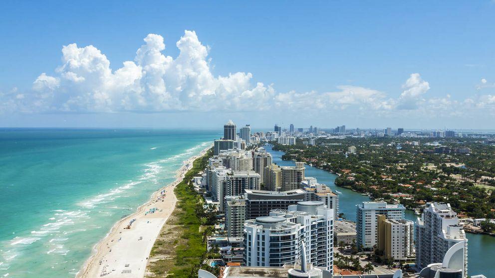 Por qué no es buena idea comprar una casa en primera línea de playa