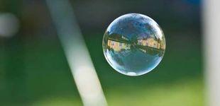 Post de Fitch alerta: hay burbuja inmobiliaria en el centro de Madrid y Barcelona