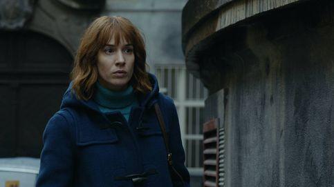 HBO presenta el nuevo tráiler de 'The Sleepers'