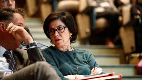 El CGPJ aparta a la jueza de las macrocausas gallegas por descontrol y falta de supervisión