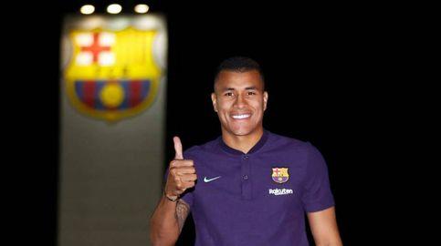 El Barça tiene un problema de defensas: 120 millones desde que se retiró Puyol