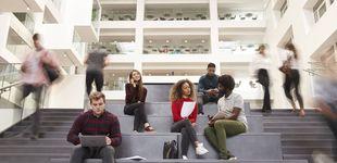 Post de El lado oscuro de la educación danesa, una de las mejores de Europa
