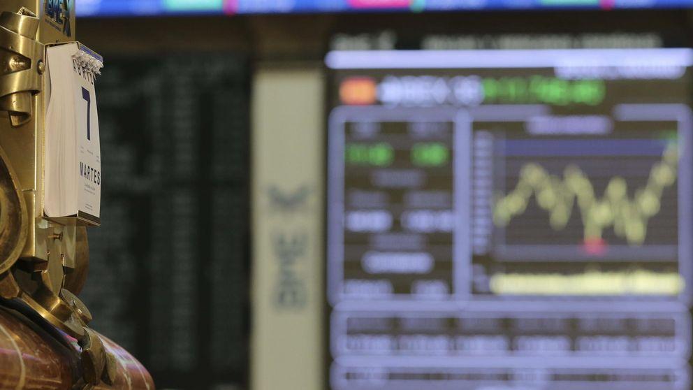 España, tierra de OPV: el segundo mercado por valor de sus debuts