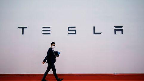 Burry vs. Musk: ¿podrá el hombre de The Big Short repetir la jugada maestra con Tesla?