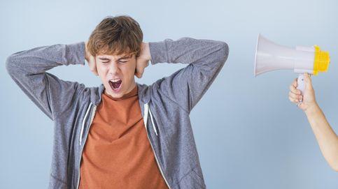 Un texto apto para ligirofóbicos: lo que debes saber para luchar contra el ruido