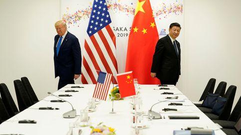 Despacho Global | ¿Quién viene mejor a China, Trump o Biden? No es tan sencillo