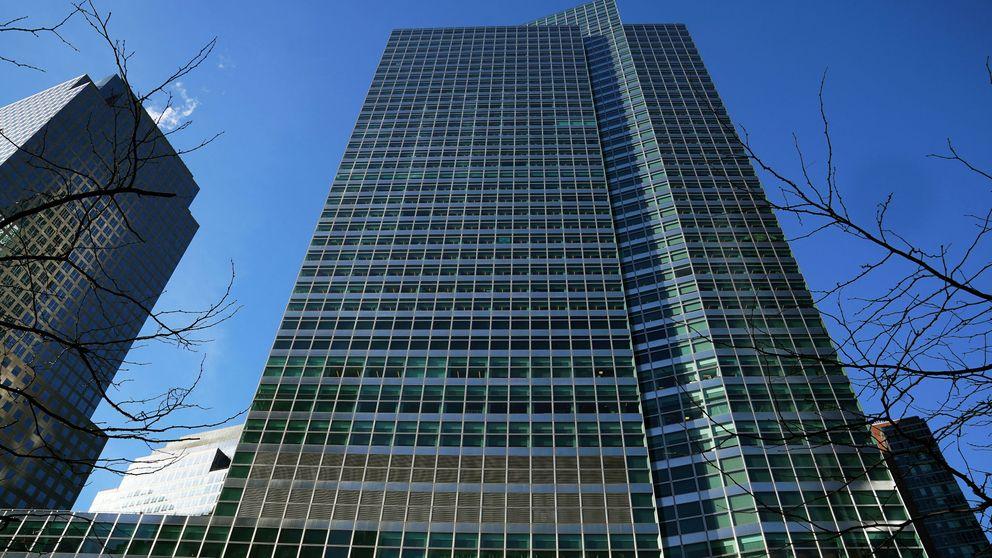 Hacienda revienta la ingeniería financiera de Goldman Sachs en el pelotazo de Redexis