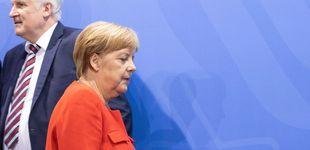 Post de Elecciones en Baviera: un terremoto que sacude al Gobierno de Angela Merkel