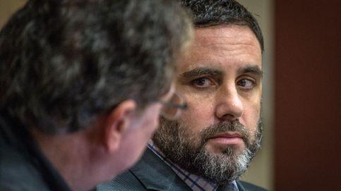El español Pablo Ibar, declarado culpable en su última oportunidad ante la justicia
