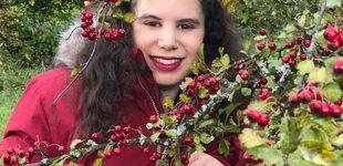 Post de Así vive Carla Vigo, sobrina de Letizia, las primeras semanas de su vida en Alemania