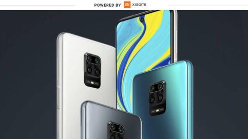 El buque insignia de Xiaomi que compite con los prémium (a precio de gama media)