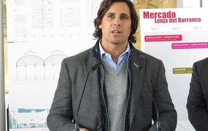 Francisco Rivera arremete contra 'Sálvame'