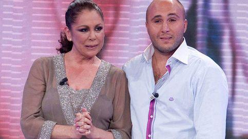 La nueva estrategia legal de Kiko Rivera contra su madre, Isabel Pantoja