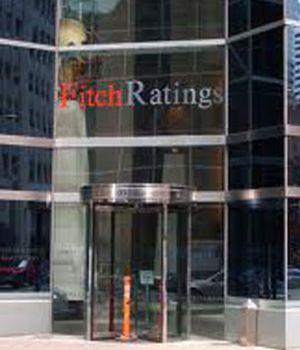 Fitch asegura que calificación crediticia de México dependerá de las reformas