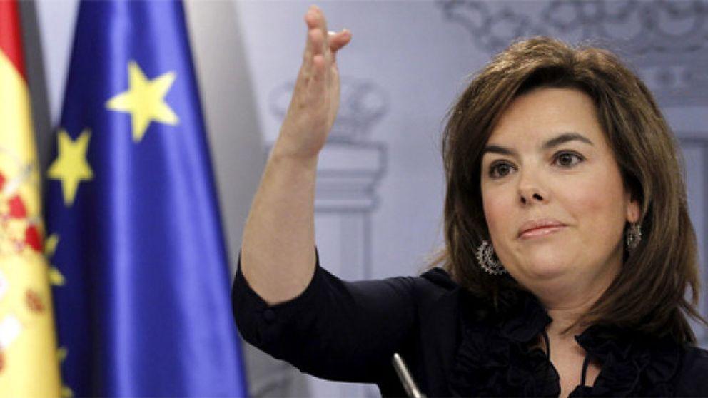 El Gobierno dará la residencia a los extranjeros que compren dos millones en deuda pública