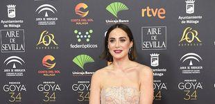 Post de Tamara Falcó, indiscreta en los Goya: revela un dato secreto sobre Sara Verdasco