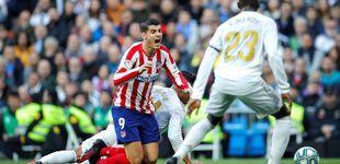 Post de Los ataques al Real Madrid y las acusaciones de favores arbitrales que alertan al club
