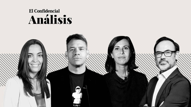 Los análisis de EC | ¿Es Madrid el principio del fin del Gobierno de Sánchez?