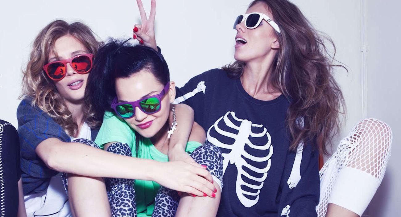Foto: Los imprescindibles para la Semana de la Moda