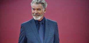 Post de Pierce Brosnan vende su mansión de 100 millones: las espectaculares fotos