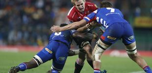 Post de Cisma en el rugby por una nueva norma: más cambios y más peligros de lesión