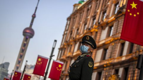 Pekín exige a la OTAN que deje de exagerar la teoría de la amenaza china