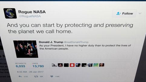 Los conflictos que ha provocado Trump en 2017 a golpe de tuit
