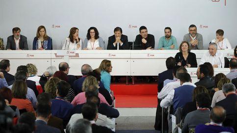 El PSOE convoca su congreso entre las quejas de los sanchistas por censo y ponencia