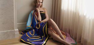 Post de Louis Vuitton colabora con uno de los artistas pop del momento