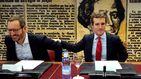 Maroto se empadronó en Sotosalbos (Segovia) un mes después de las autonómicas