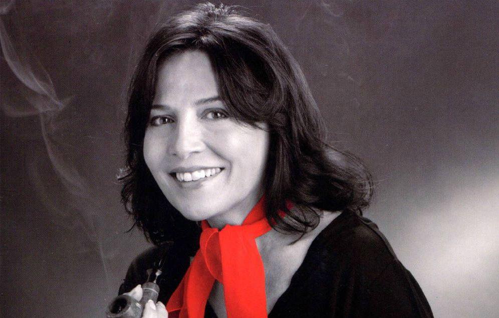 Foto: María Lavalle