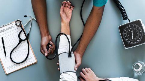 Fin del verano, revisión médica: los seis especialistas que debes visitar tras el verano