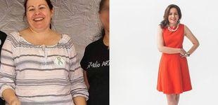 Post de Así perdió esta madre 24 kilos (y no solo tiene que ver con la comida)